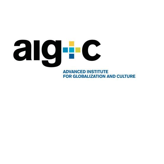 aig+c logo