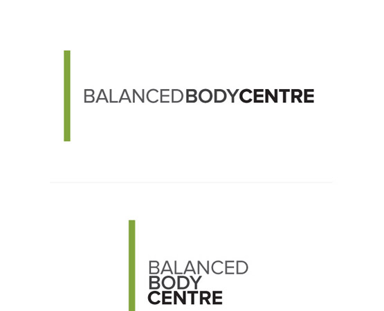 Balanced Body Centre
