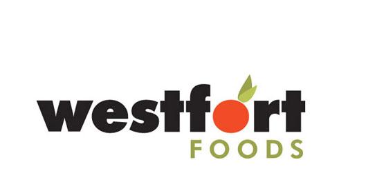 Westfort Foods logo