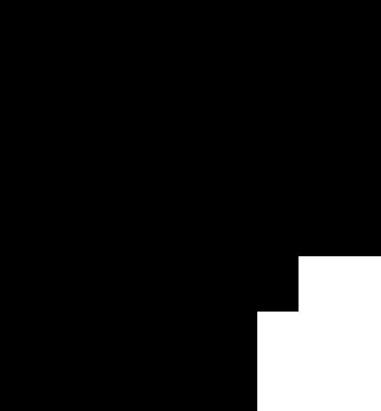 left topo image