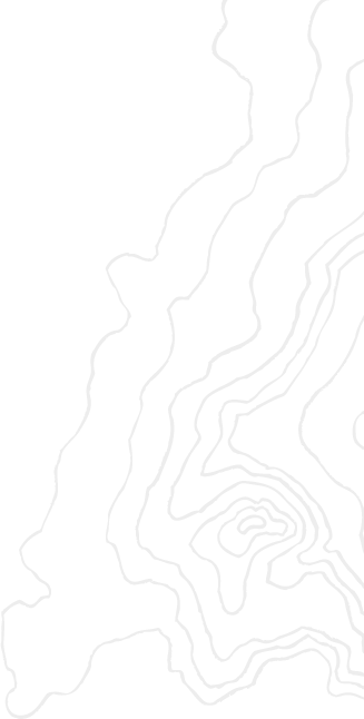 right topo image