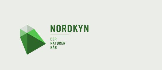 Nordkyn logo