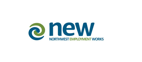 Northwest Employment Works