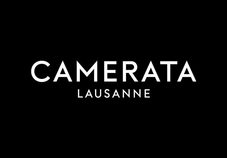 camerata-lausanne-logotype