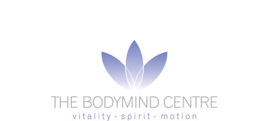 Bodymind logo