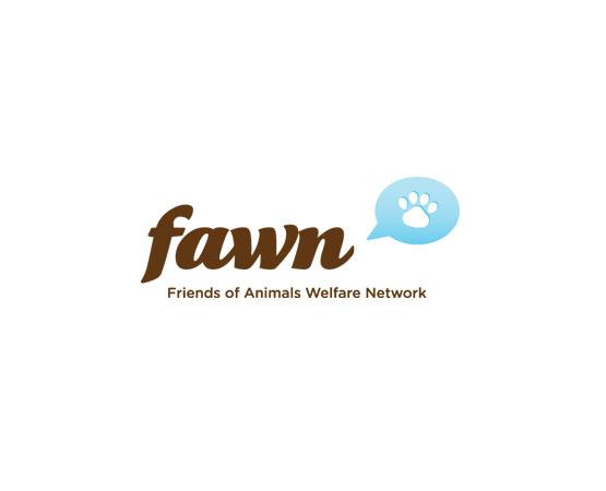 Fawn logo