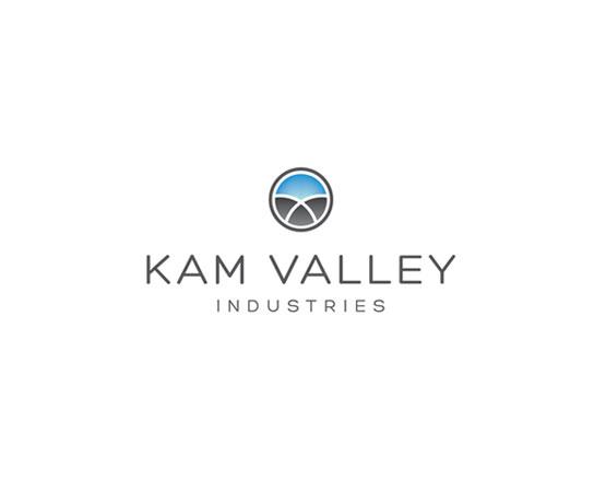 KVI logo