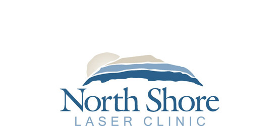 North Shore Laser Clinic logo