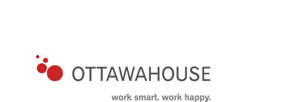 Ottawa House logo